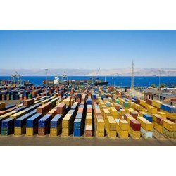 General Sea Freight