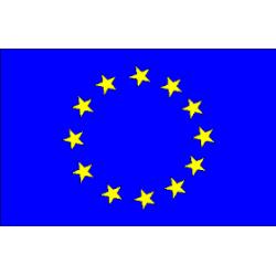 Europe Door to Door Service